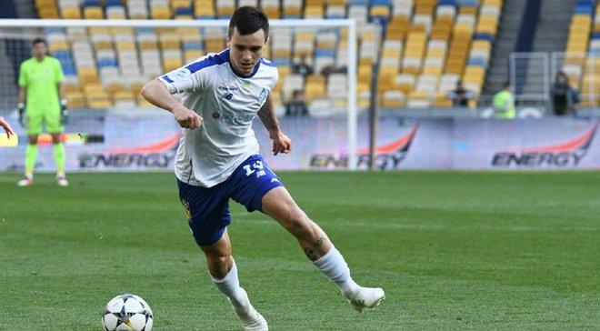 Шапаренко, Мораес и Миколенко подорожали на 1 миллион евро – Transfermarkt обновил трансферную стоимость игроков сборной