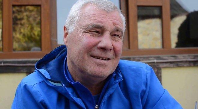 Шахтар – Інгулець: Дем'яненко не вірить у сенсацію від першолігової команди