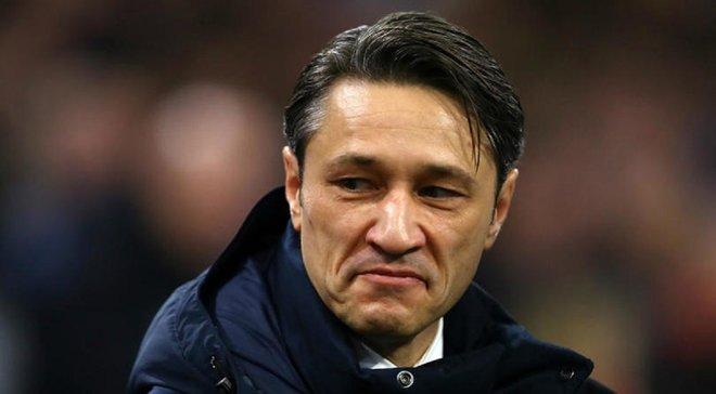 Найгірший клуб АПЛ отримує з трансляцій більше, ніж чемпіон Німеччини – чому Бундесліга не може конкурувати з англійцями