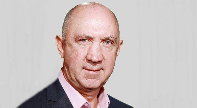Сопко: Результат матча Шахтер – Динамо поможет руководству киевлян определиться с будущим тренерского штаба