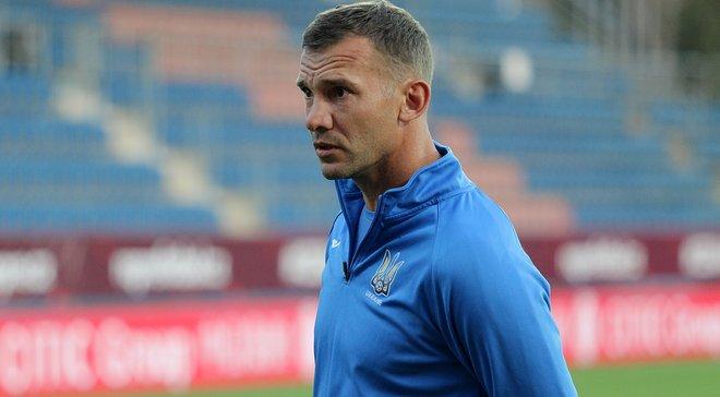 ФФУ перейменують в Українську асоціацію футболу
