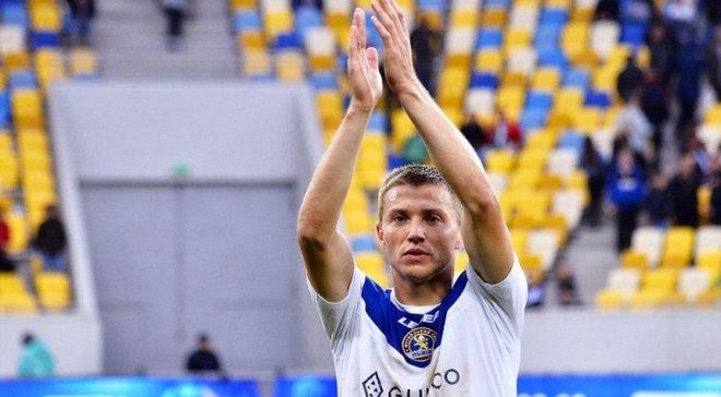 Защитник Львова Адамюк может продолжить карьеру в Израиле