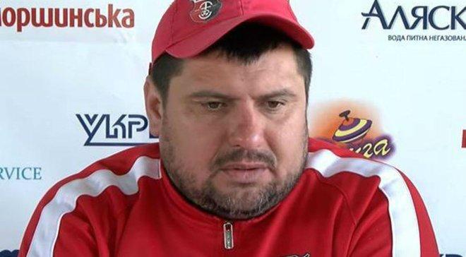 Динамо – Маріуполь: Мазяр зробив свій прогноз на матч 29 туру УПЛ