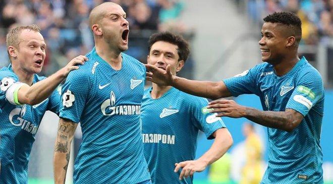 Ракицький – перший футболіст, який виграв чемпіонати України та Росії за один рік