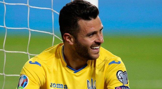 """Головні новини футболу 23 травня:  Португалія і Люксембург подали апеляції у """"справі Мораєса"""", стартував ЧС U-20"""