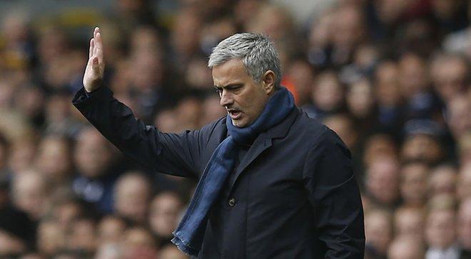 Моуринью не возглавит Ювентус из-за особых отношений с Интером, – Sky Sports