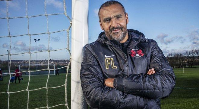 Лаціо знайшов заміну Сімоне Індзагі на посаду головного тренера