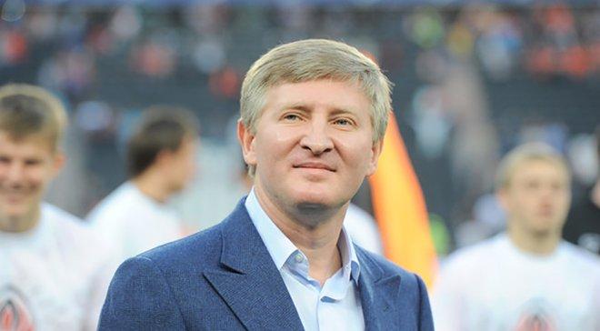 Ахметов: Мораєс нікого не зрадив, перехід з Динамо в Шахтар – це його право