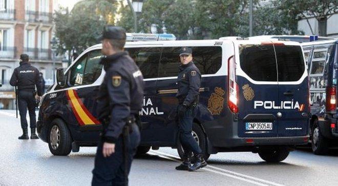 Екс-гравець Реала та президент Уески заарештовані – гучний скандал з договірними матчами в Іспанії