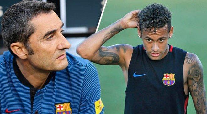 Главные новости футбола 28 мая: Вальверде остается в Барселоне, Милан уволил тренера и спортивного директора