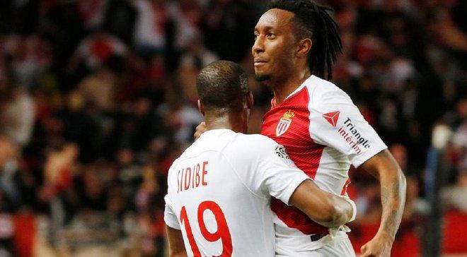 Монако договорился с Атлетико о выкупе Мартинша