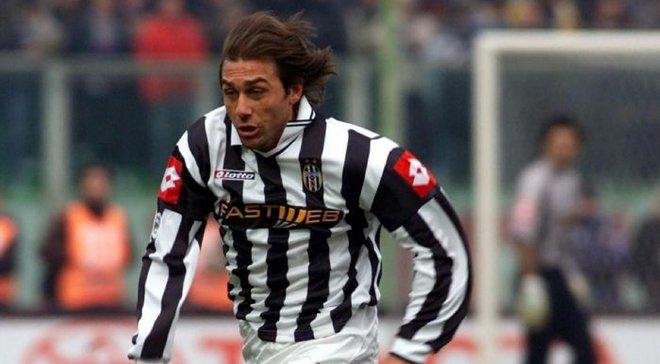 Фанаты Ювентуса хотят оригинально наказать Конте за переход в Интер
