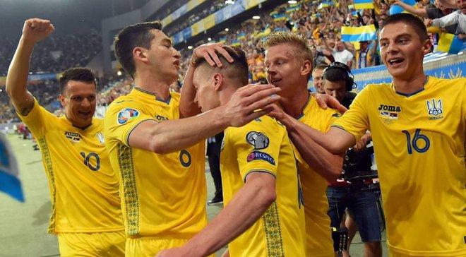 Україна – Сербія: найкращий матч в історії збірної, зрілість Циганкова, свобода для Коноплянки та два тіньові герої