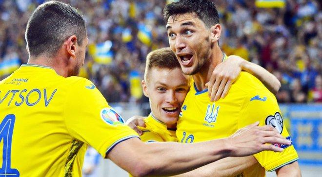 Яремчук попрощався з батьками в аеропорту – тато форварда не стримав сліз після дебютного голу сина