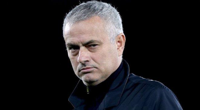 Уруля «Челси» вполне может стать тренер, который доэтого уже возглавлял «пенсионеров»,