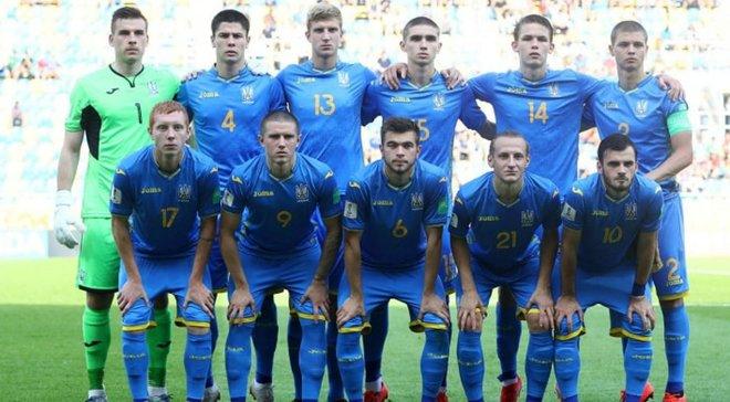 Головні новини футболу 11 червня: Україна – у фіналі ЧС-2019 U-20, Фонсека покинув Шахтар та очолив Рому