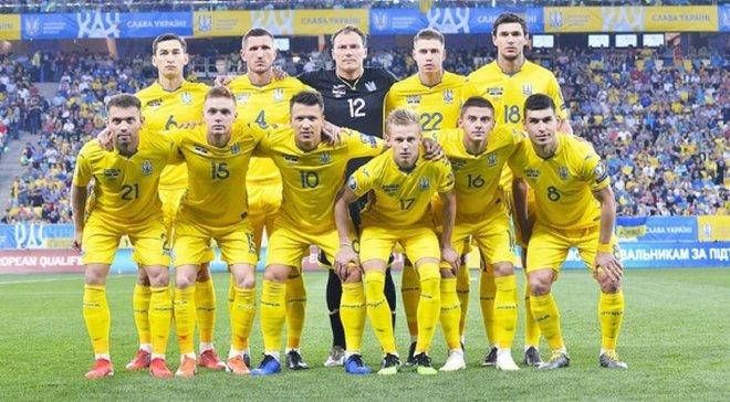 Англия испания футбол 24 июня