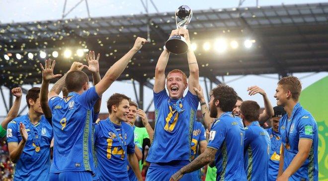 Футбол вчера кто выиграл украина [PUNIQRANDLINE-(au-dating-names.txt) 27