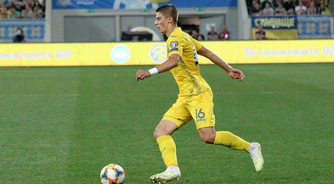 Головні новини футболу 18 червня: Карпати визначились з головним тренером, гравцями збірної України цікавляться в Італії