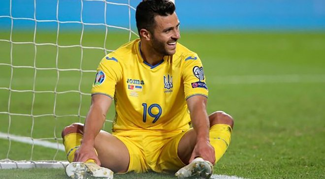 Люксембург требует причины отклонения апелляции в УЕФА – дело Мораеса может продолжиться