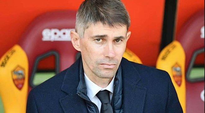 Милан назначил нового спортивного директора – он раньше работал в Роме