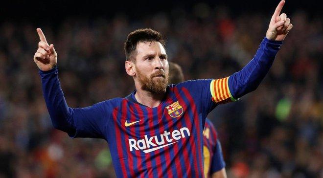 Барса до дня народження Мессі згадала топ-5 голів аргентинця – приниження Боатенга, знищення Атлетіка та інші шедеври