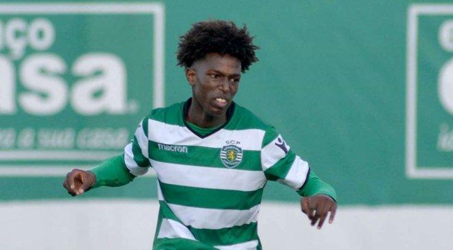 Спортинг лиссабон манчестер сити онлайн