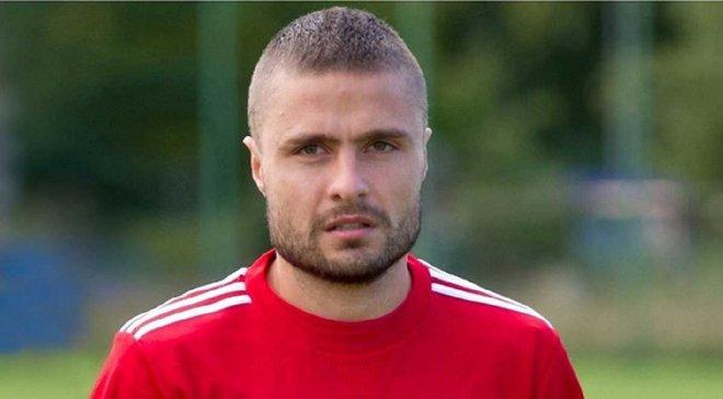 Верпаковскіс: Якщо брати результати останніх років, то Шахтар популярніший за Динамо у Європі