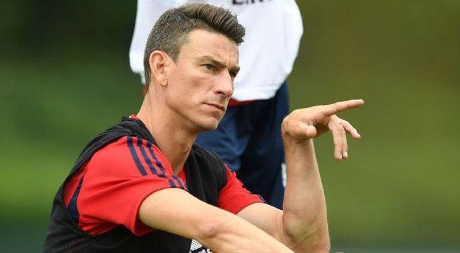 Арсенал готов продать Косьельни за 10 миллионов евро – капитан хочет уйти бесплатно