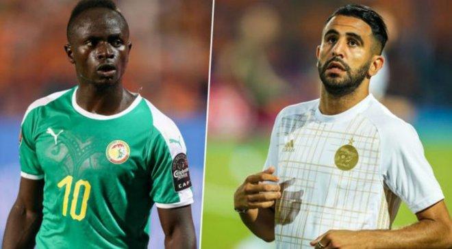 Сенегал – Алжир: прогноз на финал КАН-2019