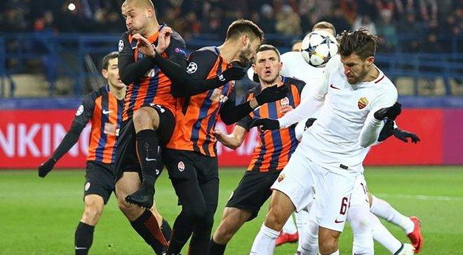 Испания италия футбол товарищеский матч 10 августа