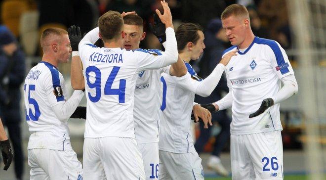 Динамо – Шахтер: польский канал вызвал истерику местных фанатов из-за новости о показе Суперкубка Украины