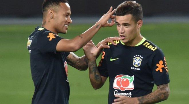 Барселона готує ще 4 гучні трансфери: на радарі перебувають два гравці, стільки ж – на вихід