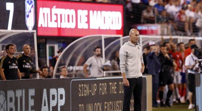 Байдужість, німецька лінь та епідемія травм, від якої виграє лише Лунін: чому Реал ризикує провалити наступний сезон