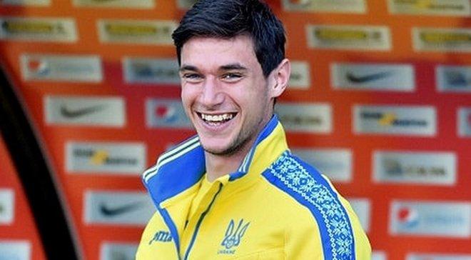 Яремчук назвав найсмішніших гравців збірної України – Зінченку дісталось за його невдалі жарти