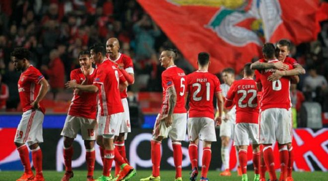 Телеканалы Спорт 1/2 покажут 3 европейских чемпионата