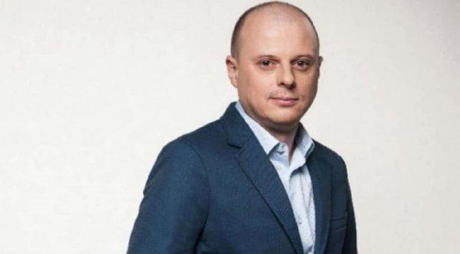 """""""Я не могу сказать, что он мудак"""", – Вацко поделился мнением о Леоненко"""