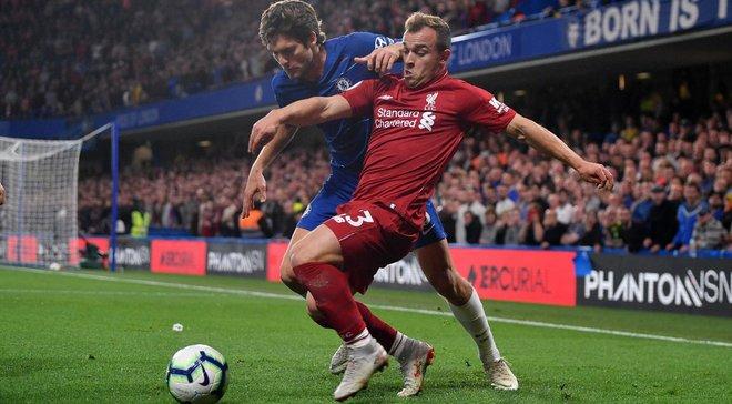 Ливерпуль – Челси: прогноз на Суперкубок УЕФА-2019
