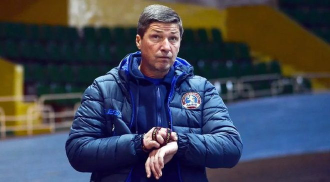 Бакалов убежден, что Динамо ничем не уступает Брюгге и ожидает камбэка киевлян