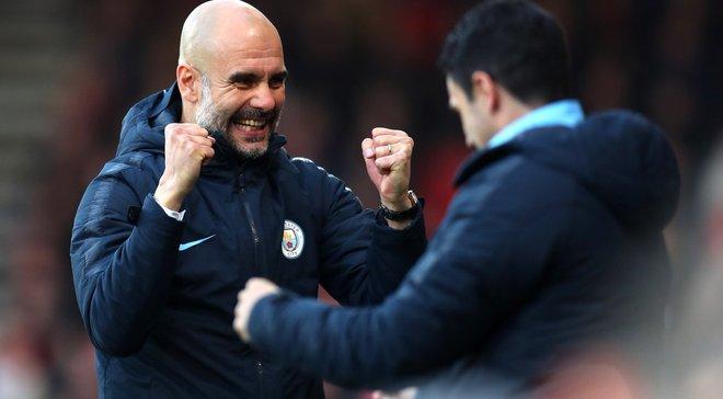 """Манчестер Сити избежал запрета на осуществление трансферов – ФИФА оштрафовала """"горожан"""" на значительную сумму"""