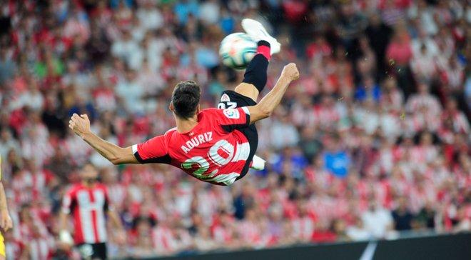 Главные новости футбола 16 августа: Шевченко объявил заявку сборной, Барселона и Бавария провально начали чемпионаты