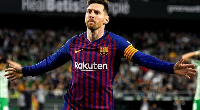 ФІФА оголосила претендентів на премію Пушкаша за найкрасивіший гол року