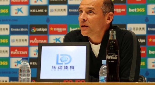 Головні новини футболу 21 серпня: Зоря готується до протистояння з Еспаньйолом, трансфер Коноплянки в Бешикташ зірвався