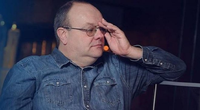 """""""Хацкевич – самогубець та ідіот"""", – Франков по-своєму зрозумів слова Сабо"""