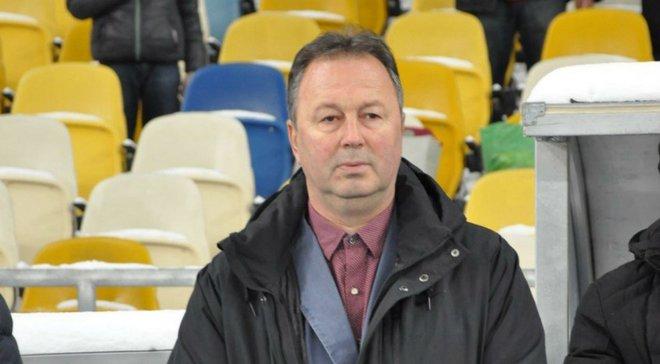 """""""Хтось не хоче, щоб Чорноморець виглядав добре"""", – Червенков звинуватив арбітрів у роботі проти його команди"""