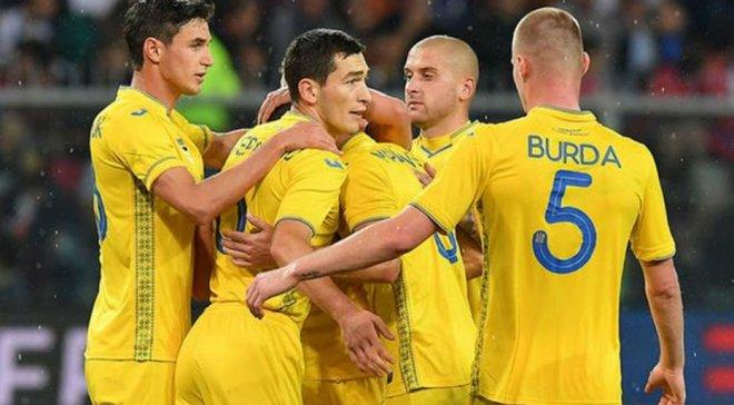Яремчук и Бурда интересуют Рому – лишь один из украинцев сможет переехать в Италию