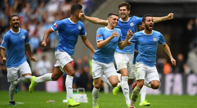 Шахтер – Манчестер Сити: стартовала продажа билетов на матч Лиги чемпионов – пропуски реализуют в 4 этапа