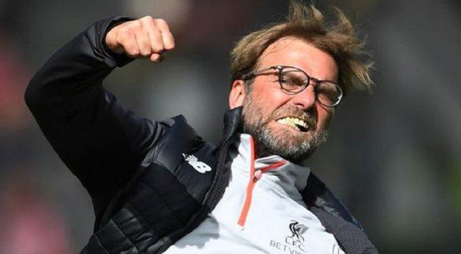Ливерпуль в матче с Бернли побил свою рекордную серию побед в АПЛ – видеообзор исторической игры
