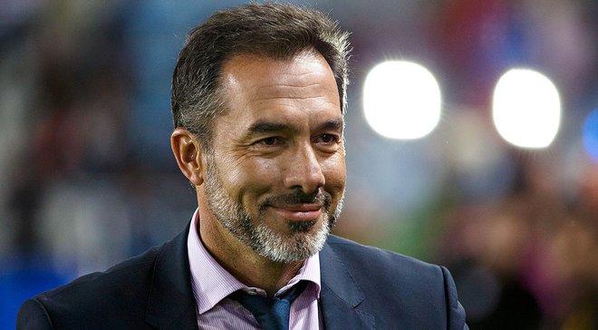Головний тренер Коста-Ріки Матосас подав у відставку – оригінальна причина