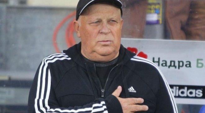 Кварцяний: Якщо Португалія обіграє Сербію, Шевченко вже може переглядати резерв